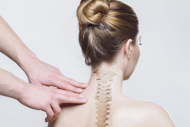 historien kiropraktik
